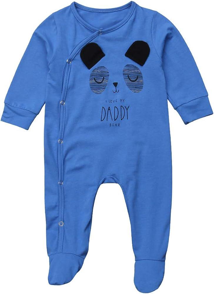 Wide.ling - Pelele - para bebé niño Azul Azul 0-3 Años: Amazon.es: Ropa y accesorios