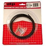 ATP Automotive YC-100 Speedometer Cable Make Up Kit