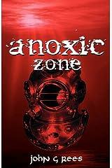 anoxic zone Paperback
