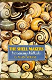 The Shell Makers, Alan Solem, 0471812102
