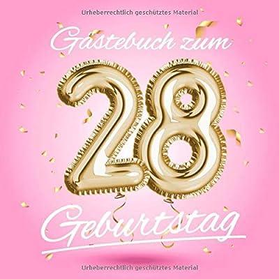 Mein 28 Geburtstag Rock Rendezvous
