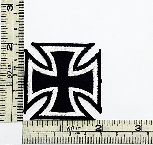 Celtic Maltese - 5