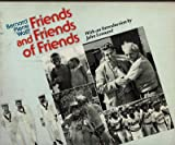 img - for Friends and friends of friends book / textbook / text book