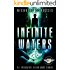 Infinite Waters: 9+1 Speculative Fiction Short Stories (Short SSF Stories Book 2)