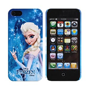 iphone 5s screen frozen disney frozen castle cover skin for 14860