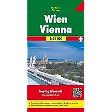 VIENNE - VIENNA