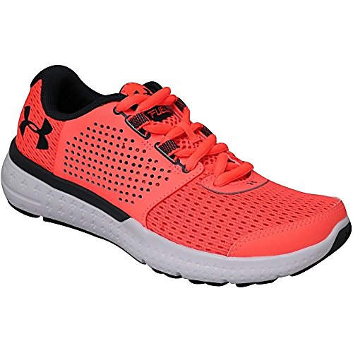 G RN 1285487404 Armour Under Micro Under Armour Orange Fuel x4I1A1