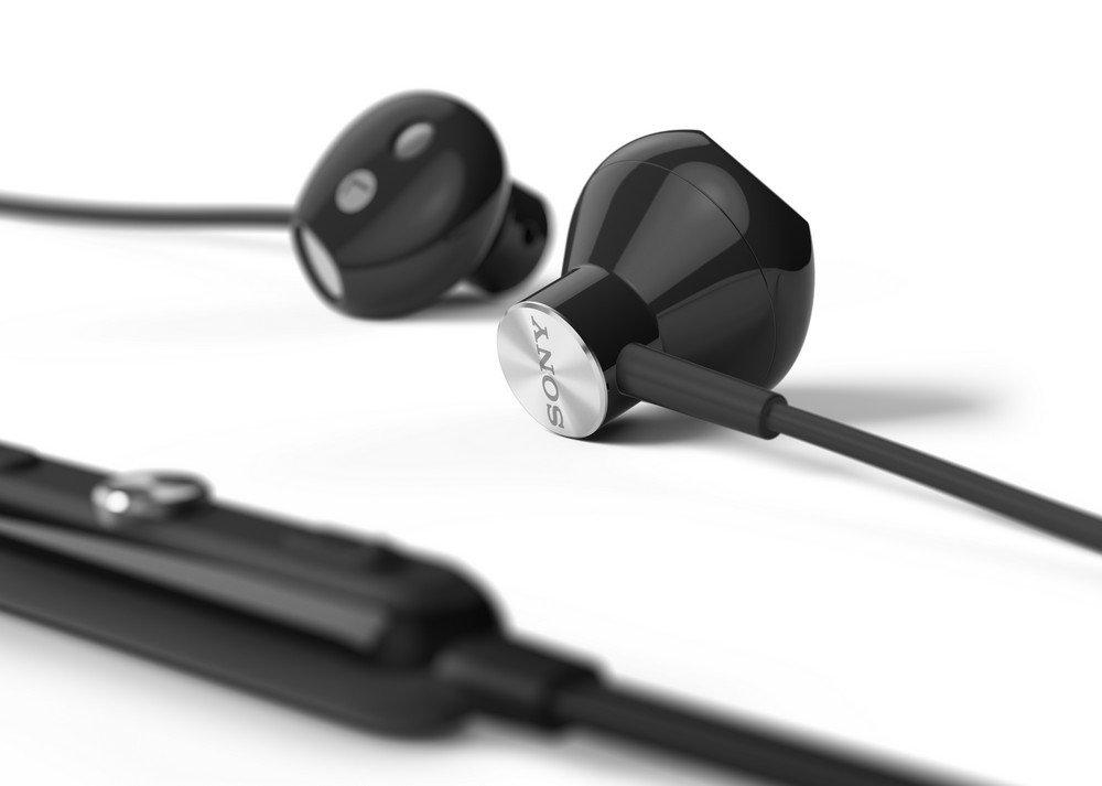 Moki ACC HPKR Volume Limited Kids Headphones - Red Reviews