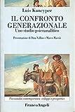 img - for Il confronto generazionale book / textbook / text book