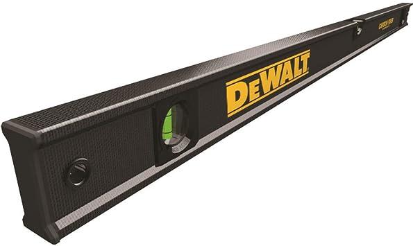 DEWALT Carbon Fiber Composite 48 In.
