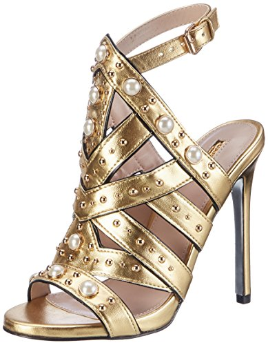 Goldie NP de Carvela Tac Zapatos TPxRqwz7z