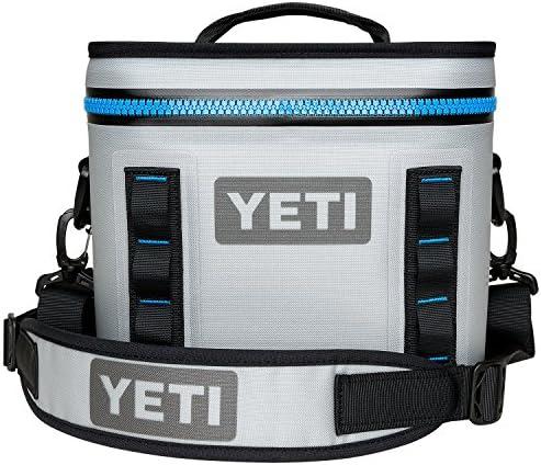 YETI Hopper Flip Portable Cooler product image