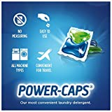 Persil Proclean Power-caps Laundry
