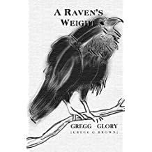 A Raven's Weight