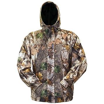 557216cae9b81 Rivers West Clothing Pioneer Jacket, Clothing - Amazon Canada