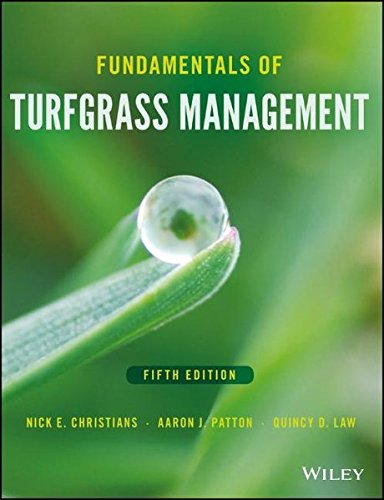 fundamentals of mice management brief Sons to understand the fundamentals of hair biology care and management of experimental animals in (32) in brief, a monoclonal antibody for human spla 2.