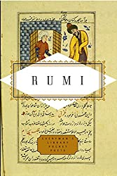 Rumi (Everyman's Library Pocket Poets)