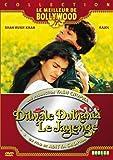 Dilwale Dulhania Le Jayenge Product Image