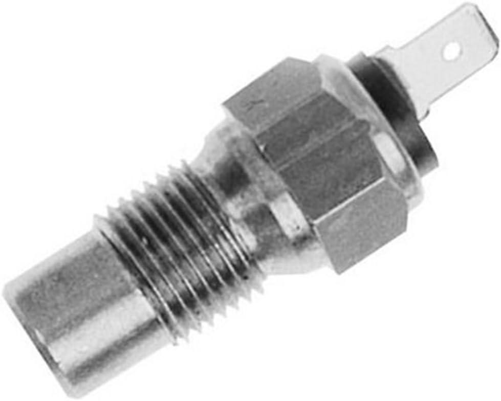 Fuel Parts CTS6055 Sonde de Temperature Air /& Refroidissement