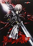 Cg Entertainment Dvd devil may cry (3 dvd)