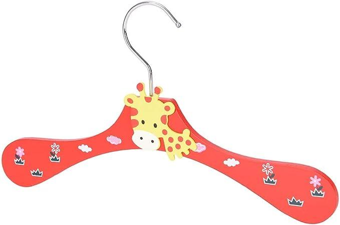 Gris Color YEZINB Animal de Dibujos Animados Gancho Autoadhesivo Forma Creativa Ropa Llave Gancho de Pared Percha Ganchos de Puerta Organizador de Pared