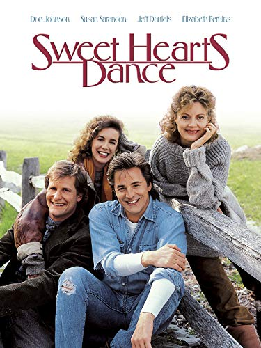 Sweet Hearts Dance (Blunts Sweet)