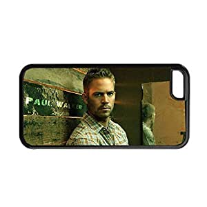 meilz aiaiGeneric For Appleipod touch 5 Iphone Custom Design With Paul Walker Durable Soft Personalised Back Phone Case For Man Choose Design 2meilz aiai