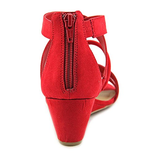 Nine West Hazel Tessile Sandalo Gladiatore