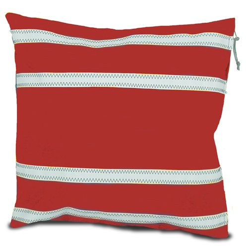 sailorsbag-home-boat-bedding-decorative-sailcloth-casual-pillow-cover-red-white