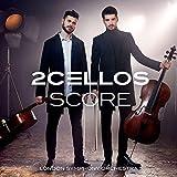 Music : Score