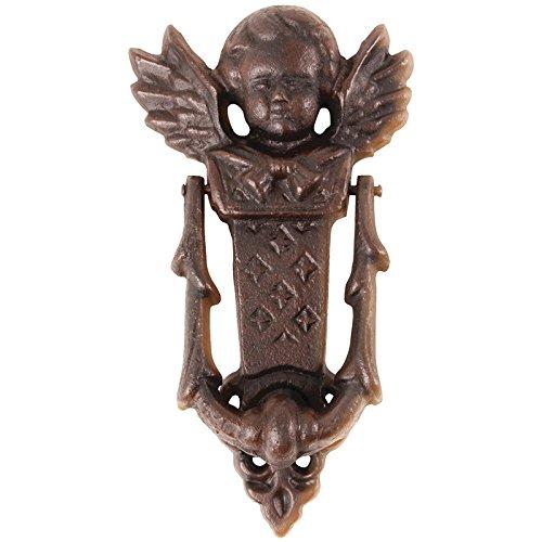 Esschert Design Angel Door Knocker