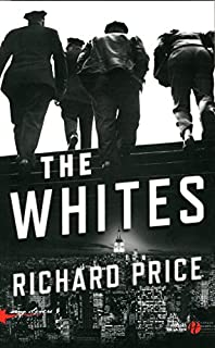 The Whites, Price, Richard