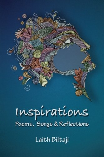 Inspirations: Poems, Songs, and Reflections pdf