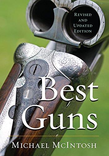 Best Guns ()