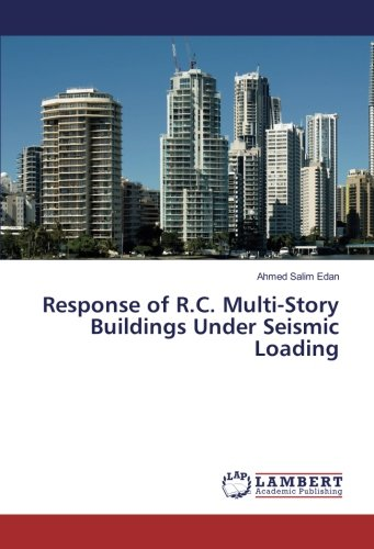 Response of R.C. Multi-Story Buildings Under Seismic Loading