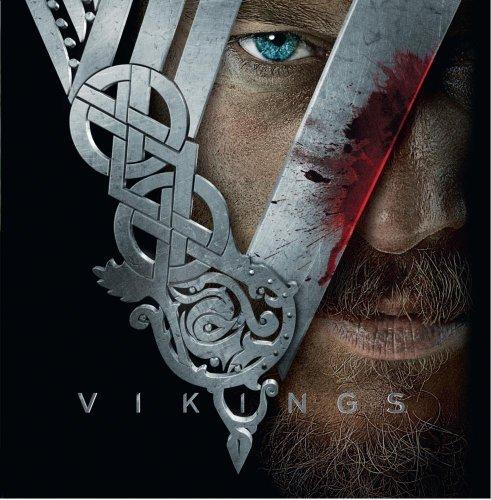 Price comparison product image Vikings