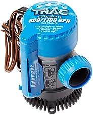 Trac T10012 800/1100 GPH Bilge Pump