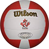 Outdoor Volleyballs - Best Reviews Guide