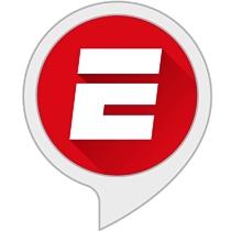 ESPN Flash Briefing