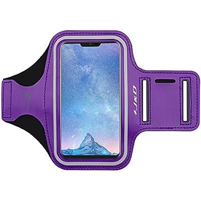 j-d-lg-g7-thinq-armband-lg-g7-armband-4