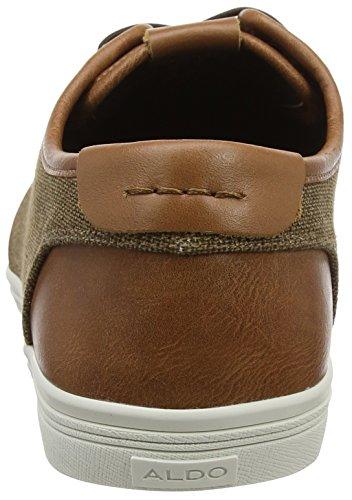 Brun Aldo Sneaker cognac Hommes Le dU4wBWzZdq