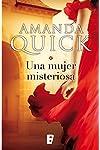 https://libros.plus/una-mujer-misteriosa/