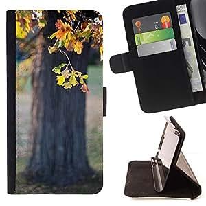For Samsung Galaxy S6 EDGE (NOT S6) Plus / S6 Edge+ G928 Case , Soleil - la tarjeta de Crédito Slots PU Funda de cuero Monedero caso cubierta de piel