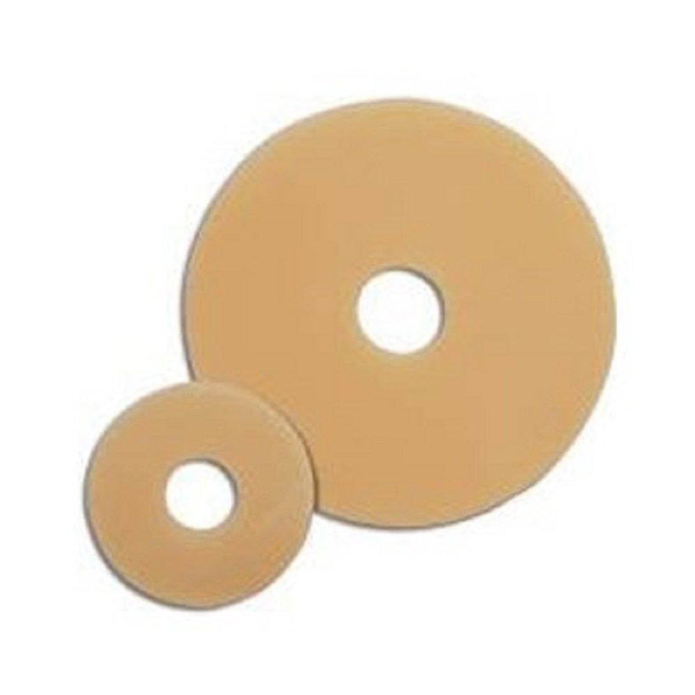 Marlen - UltraSeal - Flexible Barrier Ring - 5/8'' ID x 2'' OD - Alcohol-free