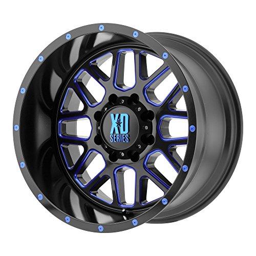 xd series wheels 20 - 1
