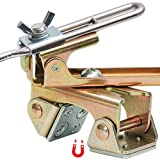 Strong Hand Tools, Deluxe Magnetic