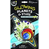 Great Explorations Peggable Glow, Planets and Stars