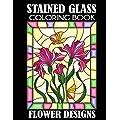Glass & Glassware