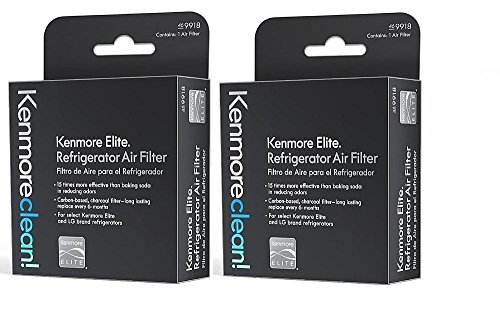 kenmore-elite-469918-refrigerator-air-filter-2-pack
