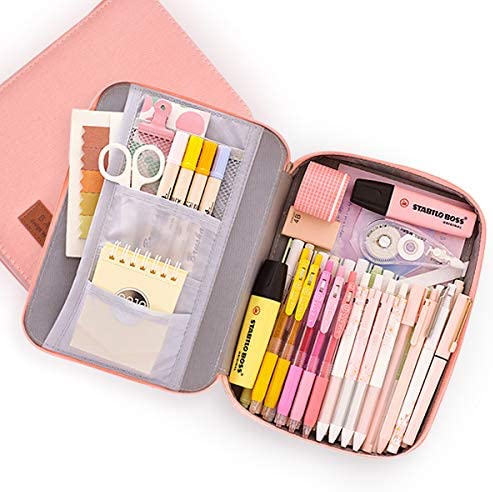 Pencil PYFK School Supplies Capacity product image